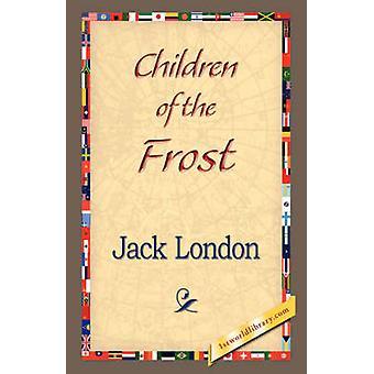 Barn av frosten av London & Jack