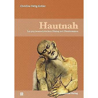Hautnah by DetigKohler & Christina
