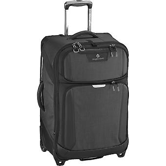 Eagle Creek Tarmac weitermachen Gepäck Tasche ideale Wahl für Reisende