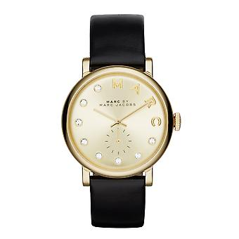 Marc by Marc Jacobs Baker Damenuhr (MBM1399)
