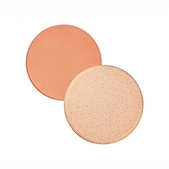 Shiseido UV Protective Compact Foundation Refill SPF 36 Light Beige SP20 0.42oz / 12g