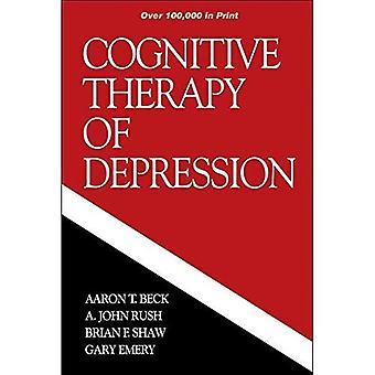 Cognitieve therapie van depressie
