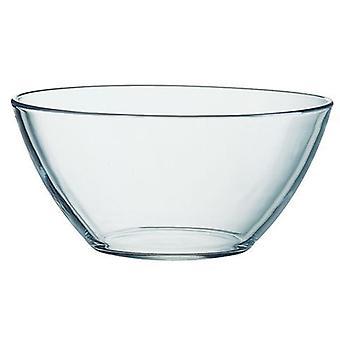 Luminarc Cosmos Salad Bowl (Kitchen , Household , Oven dishs)