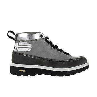 Chaussures d'hiver universelles Napapijri NA4DZ6H90