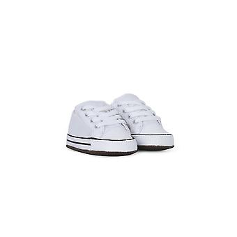 Converse First Star 865157C universal all year infants shoes