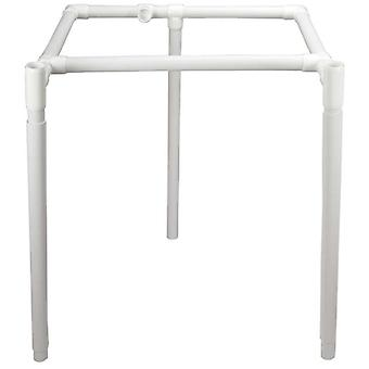 Q Snap Floor Frame Extension Kit Lfek