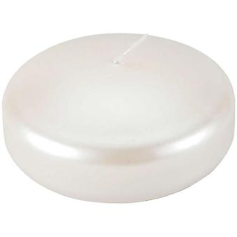 Floating Candle Disk 3