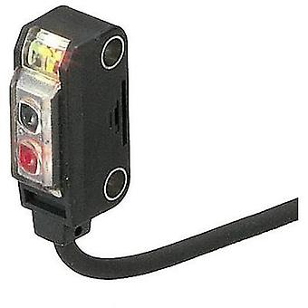 Retroreflective photo sensor EX26A Panasonic 12 - 24 Vdc