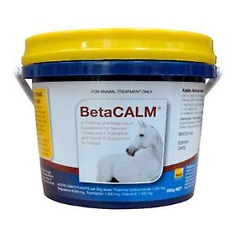 Betacalm 4kg