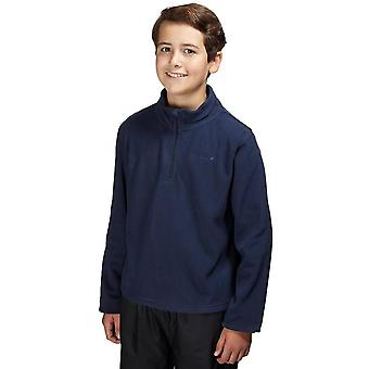 Peter Storm Boys' Coniston Half Zip Fleece