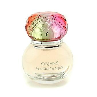 Van Cleef & Arpels Oriens Eau De Parfum Spray 30ml / 1oz