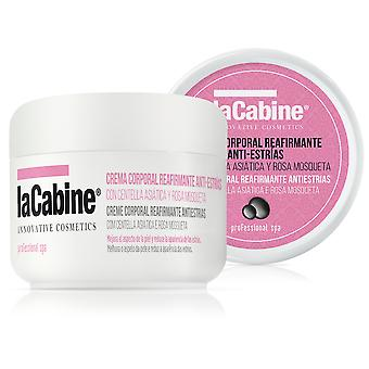 La Cabine Firming / Antiestrías 250 Ml (Beauty , Body  , Anti-stretch)