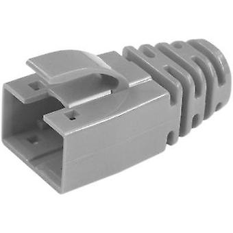 N/A 39200-843 Grey BEL Stewart Connectors