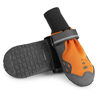 Ruffwear Summit Trex XS (Dogs , Dog Clothes , Shoes)