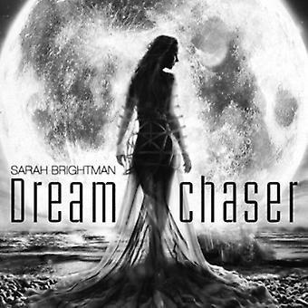 Sarah Brightman - Dreamchaser [CD] USA import