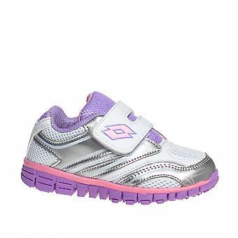 Zenith S1942 V Inf S Lot Mädchen mode Schuhe
