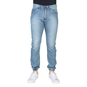 Carrera Jeans Jeans Blue Men
