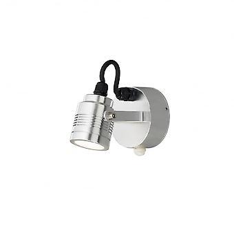 Konstsmide Monza Light High Power LED