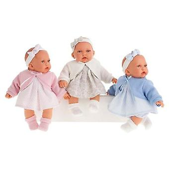 Antonio Juan Petit (Toys , Dolls And Accesories , Baby Dolls , Dolls)