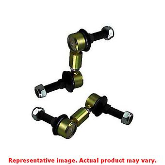 Whiteline Sway Bar Links KLC139 Front/Rear Fits:ACURA 2002 - 2003 RSX L  2002 -