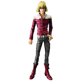 Megahouse Tiger & Bunny Barnaby Brooks Jr. GEM Series (Toys , Action Figures , Dolls)