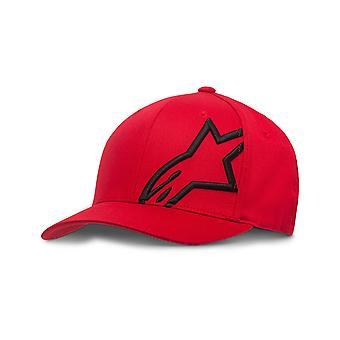 Alpinestars Corp Shift 2 Cap