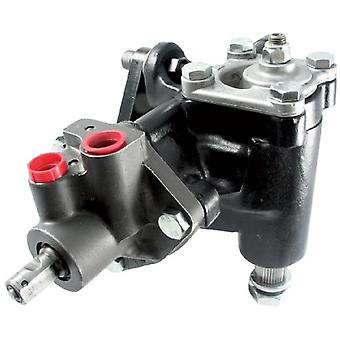 Borgeson 800106 Power Steering Conversion Box