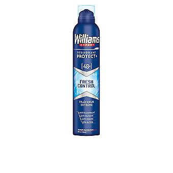 Williams FRESH CONTROL 48H deo spray