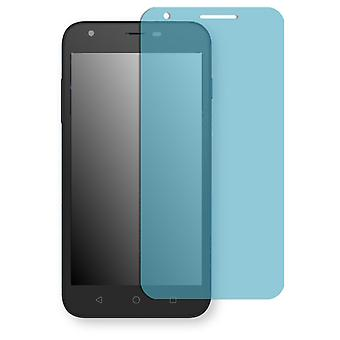 Archos 50c Platinum screen protector - Golebo view protective film protective film