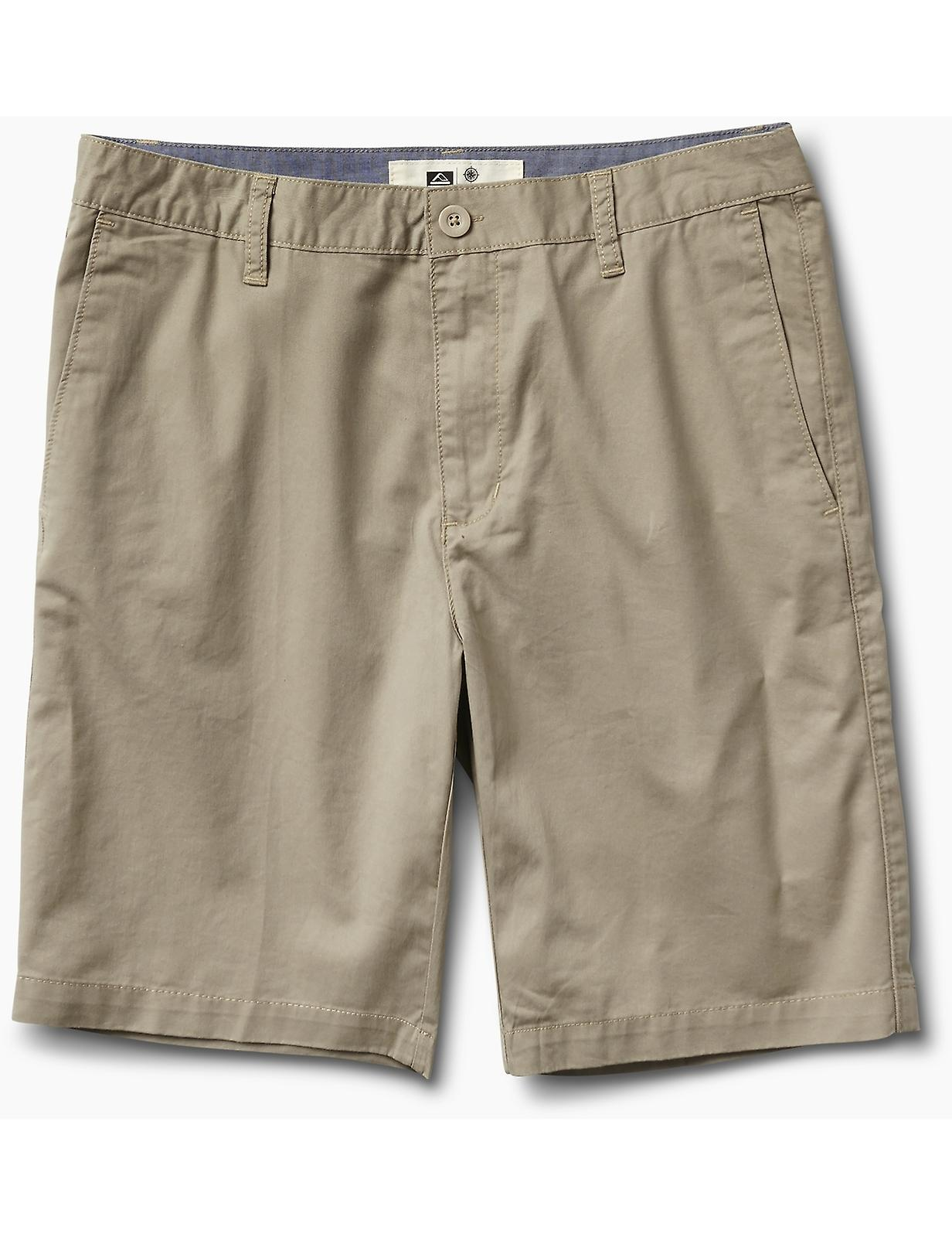 Reef flytte på 4 Shorts