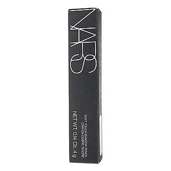 Nars Soft Touch Shadow Pencil 'Heat' 0.14Oz/4g New In Box