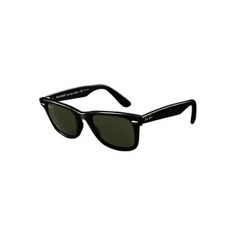 Occhiali da sole Ray - Ban Original Wayfarer media RB2140 901/58 50