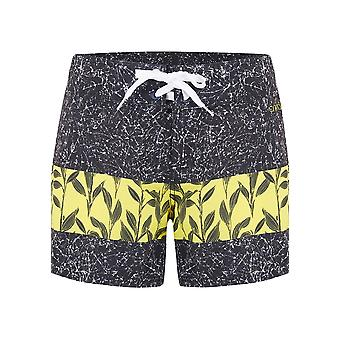 Animal Faren Elasticated Boardshorts