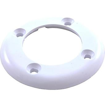 Custom Molded 25545-000-000 Faceplate White 1.5