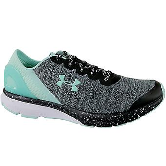 UA W Charged Escape 3020005-002 Womens running shoes