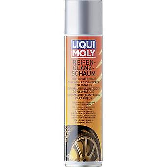 Tyre care Liqui Moly 1609 400 ml