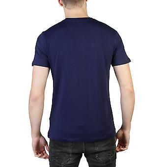 U.S. Polo - 50045_49351 Men's T-Shirt