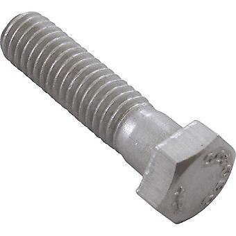 Waterway 819-0019 Hex Bolt