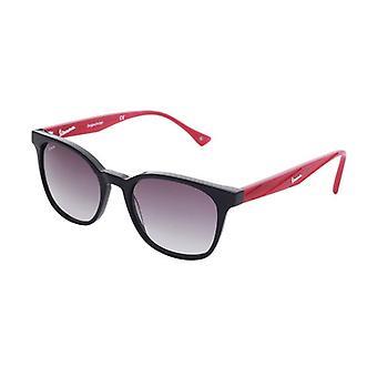 Sunglasses Vespa scooter - Vp1202 0000049009_0