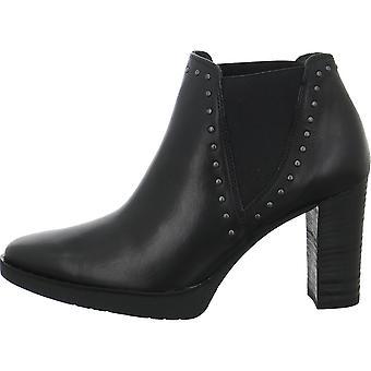 Paul Green 9376 9376013 ellegant kvinder sko