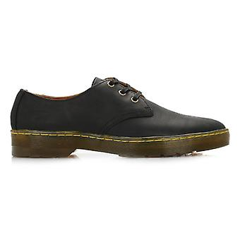 Dr. Martens Cruise Coronado Mens Black Shoes
