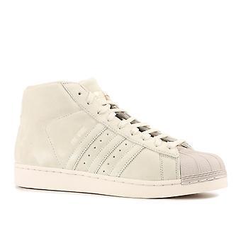 Pro Model - Bz0213 - Shoes
