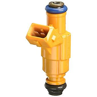 GB Remanufacturing 822-11135 Fuel Injector