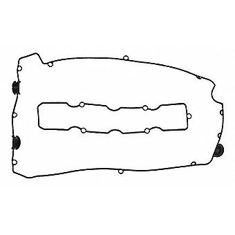 MAHLE Original VS50147 Engine Valve Cover Gasket Set