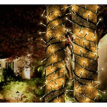 Holiday lighting system Fairy light Warm white Polarlite Combine & Shine