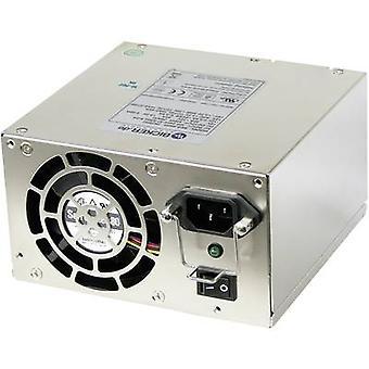 Industrielle PC-Netzteil Bicker Elektronik BEA - 560H 600 W 80 PLUS Bronze