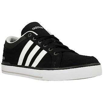 Adidas Bbneo Skool LO F38452 skateboard tous les chaussures de l'année