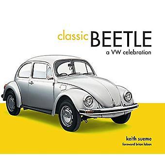 Klassische Käfer: Ein Vw-fest