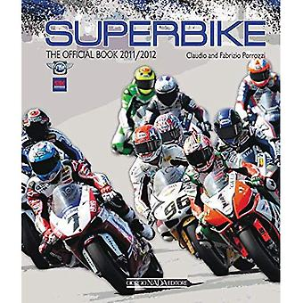 Superbike: The Official Book 2011/ 2012