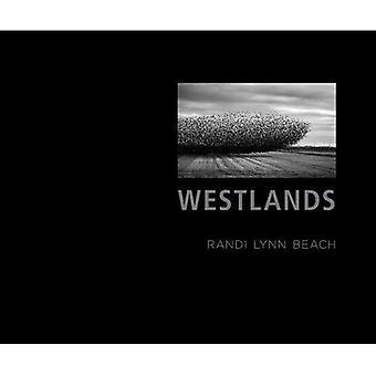 Westlands: Una historia de agua
